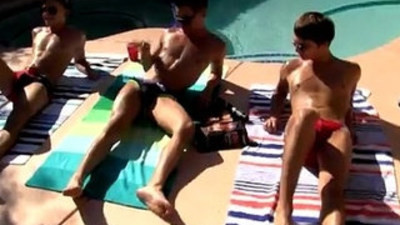 daddy and son   gay sex   pornstars