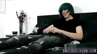 boys  emo boy  gay man
