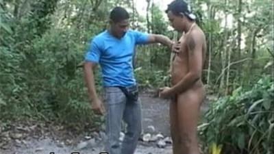 boys  dicks  latinos