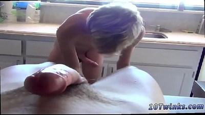 anal  boys  cumshots