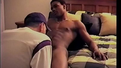 amateur gays   black gay   boys toys