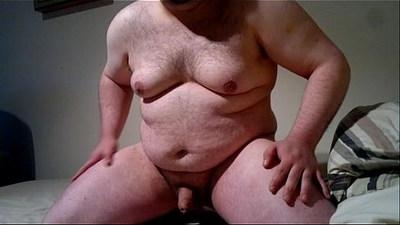 amateur gays  bears  chubby