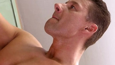 anal  ass  cocks
