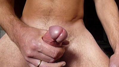 amateur gays  cocks  cumshots