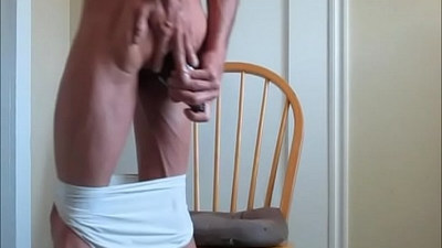 anal  ass  butt