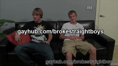blonde gay  dicks  gay sex