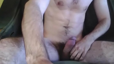 gay guys   gay sex   huge gay cocks