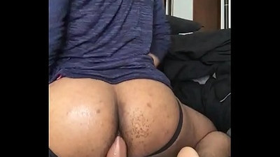 amateur gays   ass   black gay