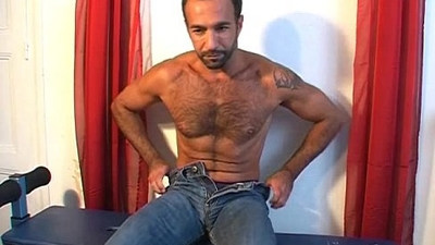 arabian gay  cocks  cumshots