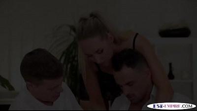ambisexual  anal  asshole