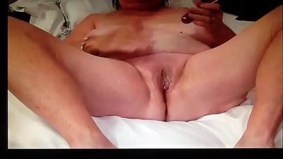 amateur gays  cumshots  dildos
