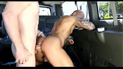 blowjob  boys  gay sex