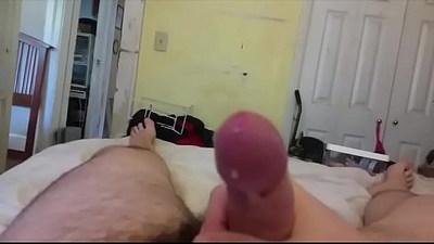 boys toys   cocks   cumshots