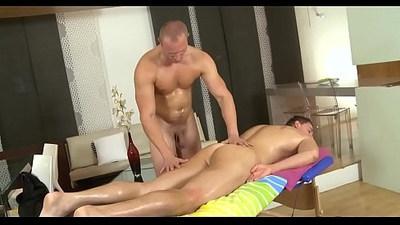 blowjob  gay hardcore  gay sex