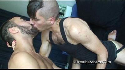 arabian gay  bareback  blowjob