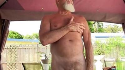 bareback  blowjob  gay hardcore