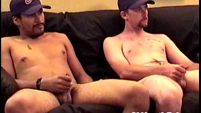 amateur gays   bears   daddy and son