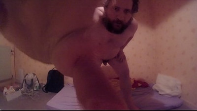 humiliation   penis   solo boy