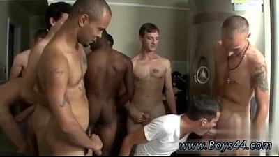 amateur gays  bukkake  first time