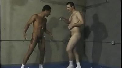 anal  ass  ass fuck