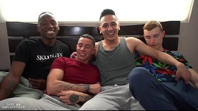amateur gays  bareback  gay sex