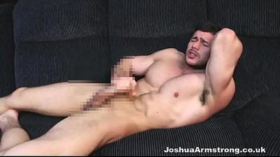 athlete  bodybuilder  cocks