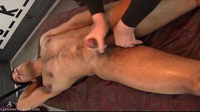 amateur gays  boys toys  cock sucking