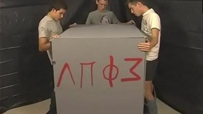boys  emo boy  fraternity