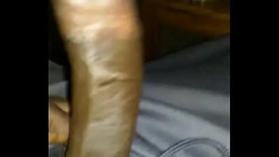 ass  black cock  black gay