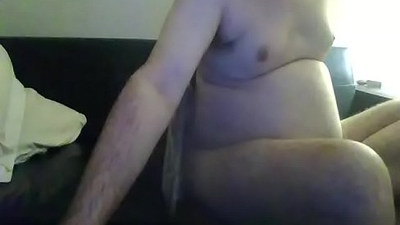 dildos   gay sex   penis