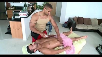 anal  blowjob  gay sex