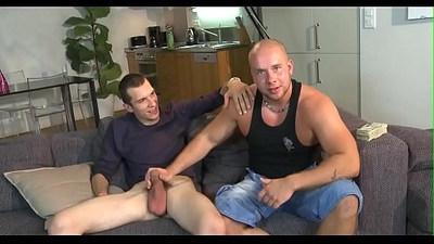 gay sex  homosexuals