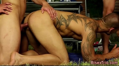 ambisexual   blowjob   cock sucking