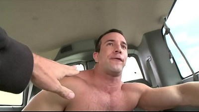 baitbus   blowjob   bodybuilder