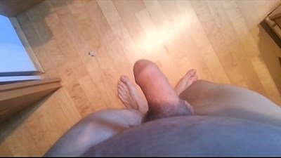 black and white  black gay  cocks