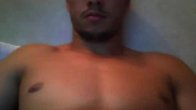 gay sex   solo boy   webcam boys