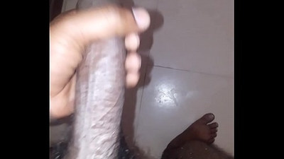 black cock   boys   desi gay