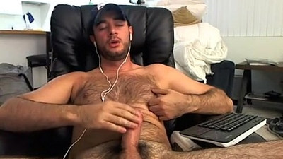 athlete   gay sex   hairy body