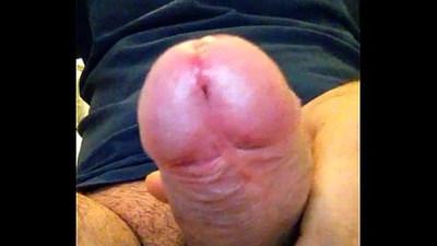 amateur gays  cock sucking  cumshots