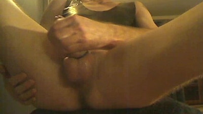 amateur gays   ass   ball sucking