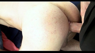 amateur gays   blowjob   boys