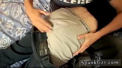 boys  gay boys  gay sex