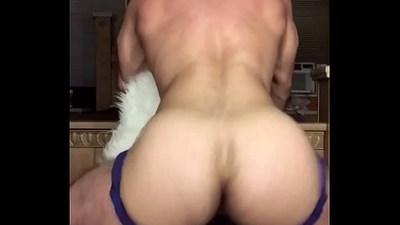 ass  butt  dirty gay