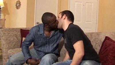 blowjob  ebony gay  gay hardcore