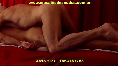 gay sex   massage
