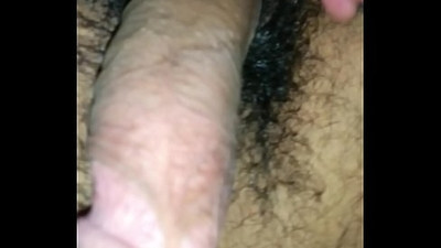 asian boys   black cock   blowjob