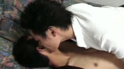 anal   asian boys   ass
