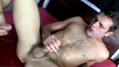 anal  boys toys  gay sex
