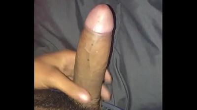 ass  cocks  fat body