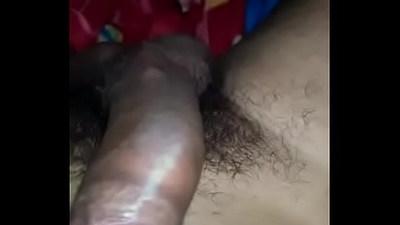 black cock  blowjob  cock sucking